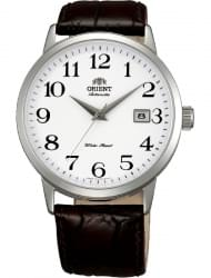 Наручные часы Orient FER27008W0