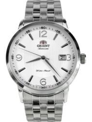 Наручные часы Orient FER2700CW0