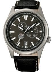 Наручные часы Orient FET0N002K0