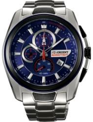 Наручные часы Orient STZ00001D0
