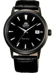 Наручные часы Orient FER27001B0