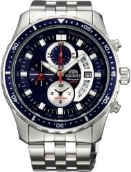 Наручные часы Orient FTT0Q002D0