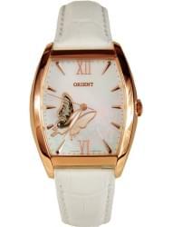 Наручные часы Orient FDBAE002W0