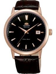 Наручные часы Orient FER27002B0
