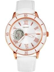 Наручные часы Orient FDB0B001W0