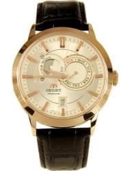 Наручные часы Orient FET0P001W0