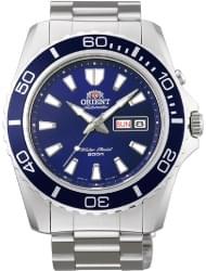 Наручные часы Orient FEM75002D6