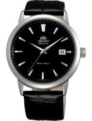 Наручные часы Orient FER27006B0
