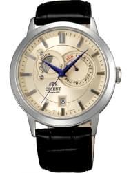 Наручные часы Orient FET0P003W0