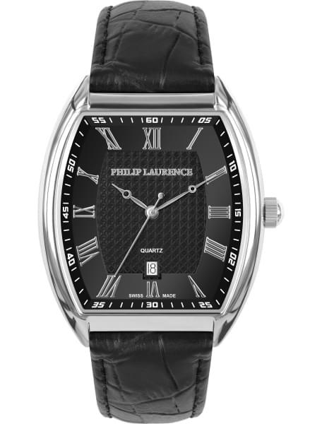 Наручные часы Philip Laurence PG257GS0-17B