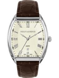 Наручные часы Philip Laurence PG257GS0-27I