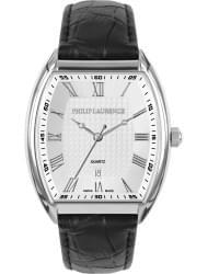 Наручные часы Philip Laurence PG257GS0-17S