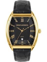 Наручные часы Philip Laurence PG257GS1-17B