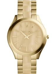 Наручные часы Michael Kors MK4285