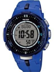 Наручные часы Casio PRW-3000-2B
