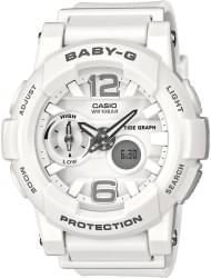 Наручные часы Casio BGA-180-7B1