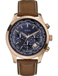 �������� ���� Guess W0500G1