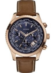 Наручные часы Guess W0500G1