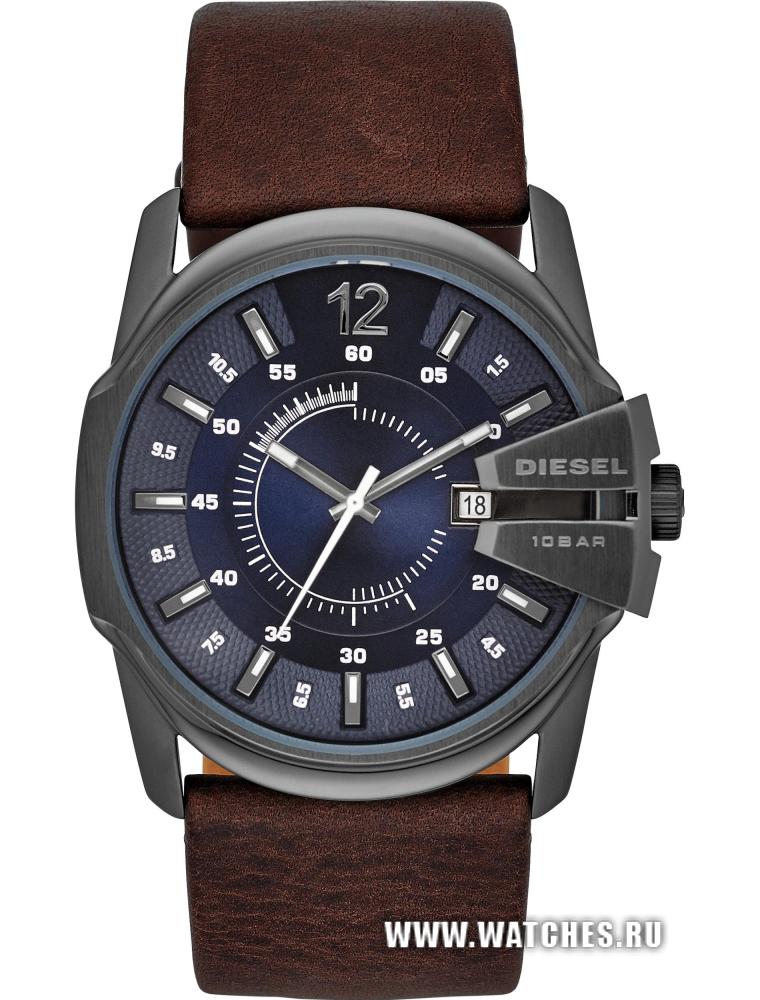 Купить часы дизель бравиа часы наручные женские белые керамические купить