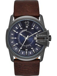 Наручные часы Diesel DZ1618