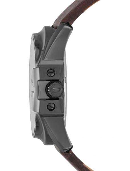 Наручные часы Diesel DZ1618 - фото № 2