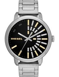 �������� ���� Diesel DZ5419