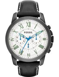 Наручные часы Fossil FS4921