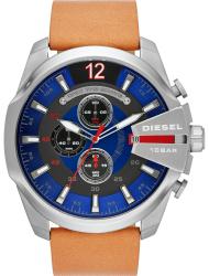 Наручные часы Diesel DZ4319