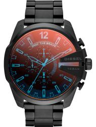 Наручные часы Diesel DZ4318