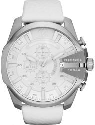 Наручные часы Diesel DZ4292