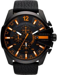 Наручные часы Diesel DZ4291