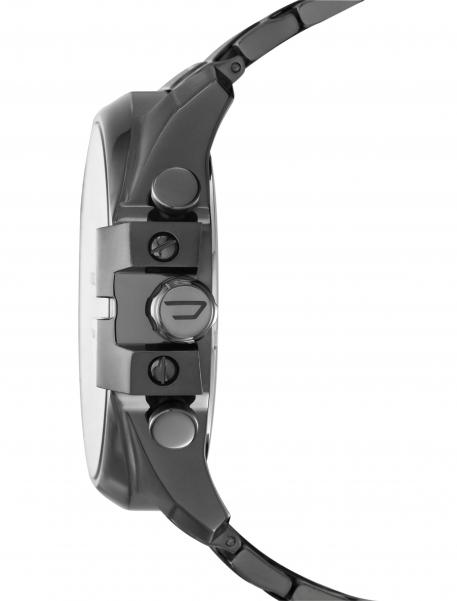Наручные часы Diesel DZ4282 - фото сбоку
