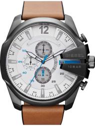 Наручные часы Diesel DZ4280