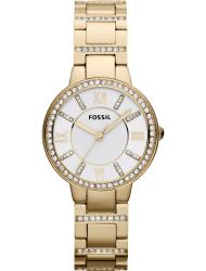 Наручные часы Fossil ES3283