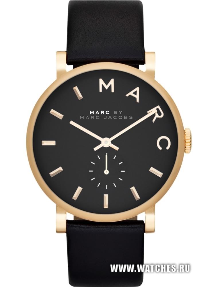79d1fe74585e Наручные часы Marc Jacobs MBM1269: купить в Москве и по всей России ...