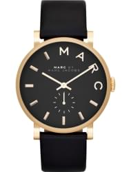 �������� ���� Marc by Marc Jacobs MBM1269