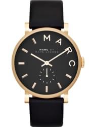 Наручные часы Marc Jacobs MBM1269