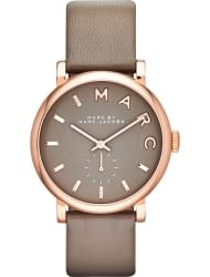 �������� ���� Marc by Marc Jacobs MBM1266