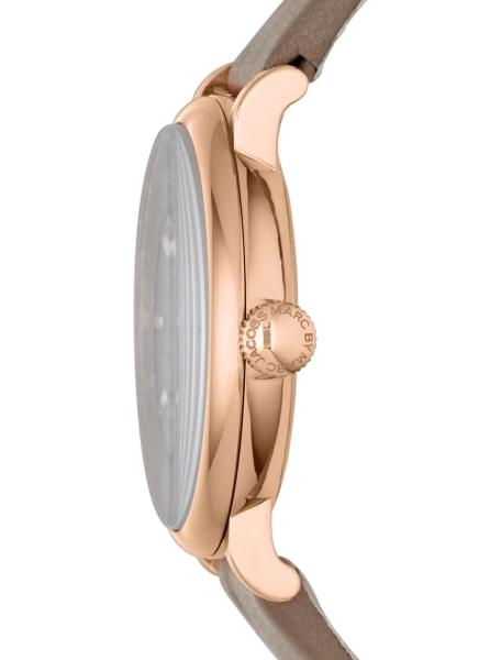 Наручные часы Marc Jacobs MBM1266 - фото № 2