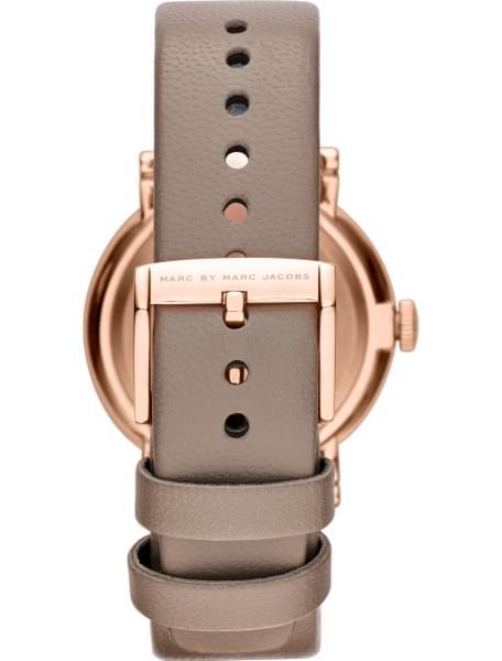Наручные часы Marc Jacobs MBM1266 - фото № 3