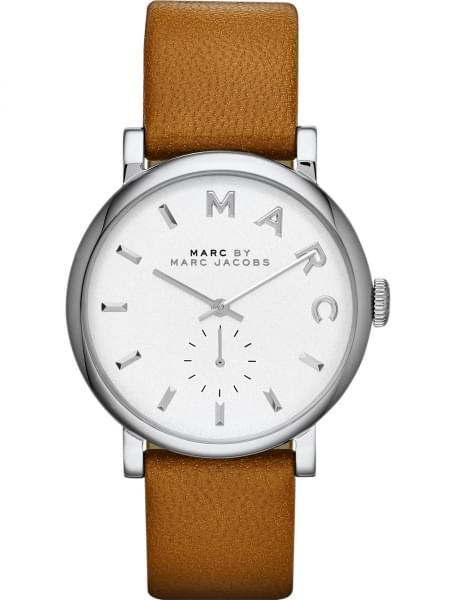 Наручные часы Marc Jacobs MBM1265 - фото спереди