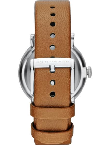Наручные часы Marc Jacobs MBM1265 - фото сзади