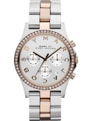 Наручные часы Marc Jacobs MBM3106