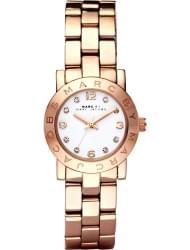 Наручные часы Marc Jacobs MBM3078