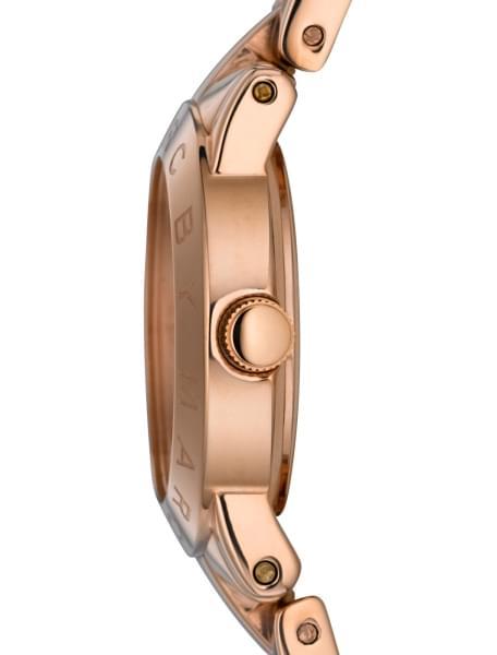 Наручные часы Marc Jacobs MBM3078 - фото № 2