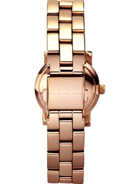 Наручные часы Marc Jacobs MBM3078 - фото № 3