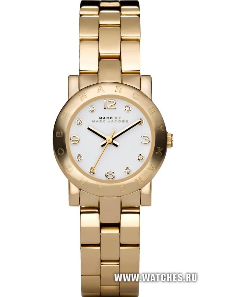 8860a69babf8 Наручные часы Marc Jacobs MBM3057: купить в Москве и по всей России ...