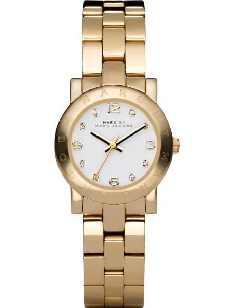 Наручные часы Marc Jacobs MBM3057 - фото спереди