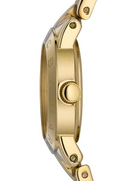 Наручные часы Marc Jacobs MBM3057 - фото сбоку