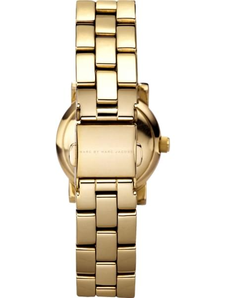 Наручные часы Marc Jacobs MBM3057 - фото сзади